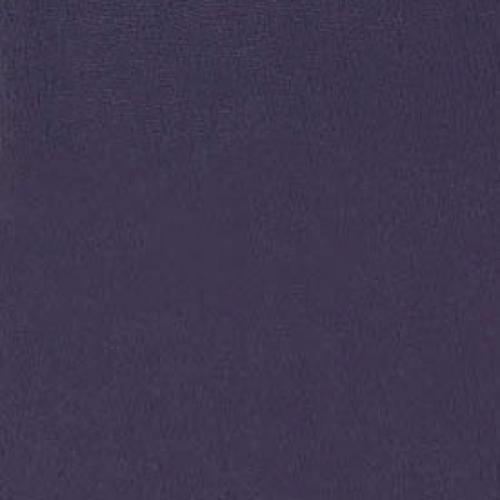 Tier 2 All Season Vinyl - New Purple