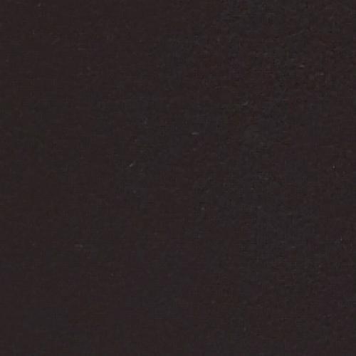 Tier 3 Endurance Vinyl - Noir