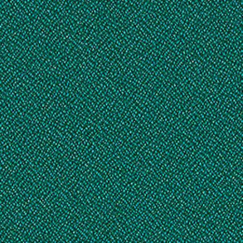 Tier 2 Foundation 10 Fabric - Ocean