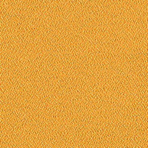 Tier 2 Foundation 10 Fabric - Ochre