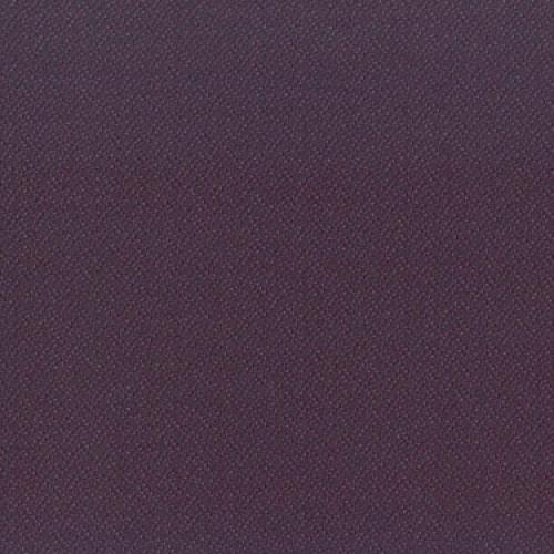 Tier 1 Origin Fabric - Amethyst