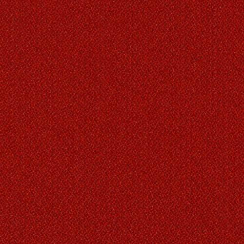 Tier 1 Origin Fabric - Annatto