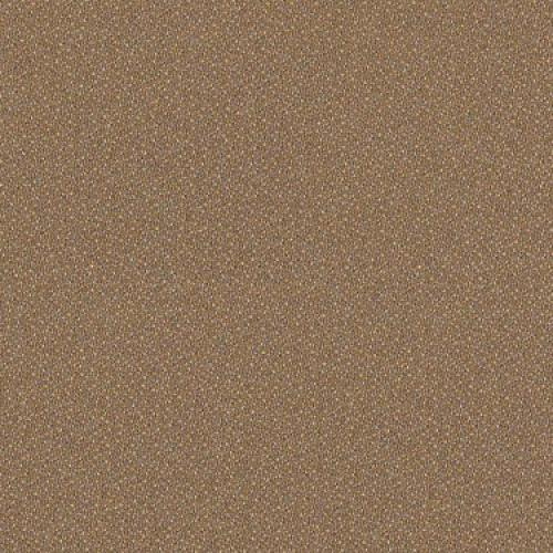 Tier 1 Origin Fabric - Caraway