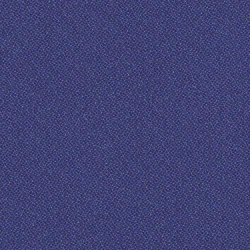 Tier 1 Origin Fabric - Euro