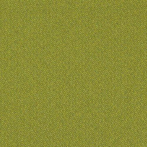 Tier 1 Origin Fabric - Faia