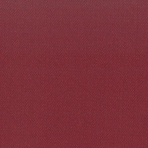 Tier 1 Origin Fabric - Garnet