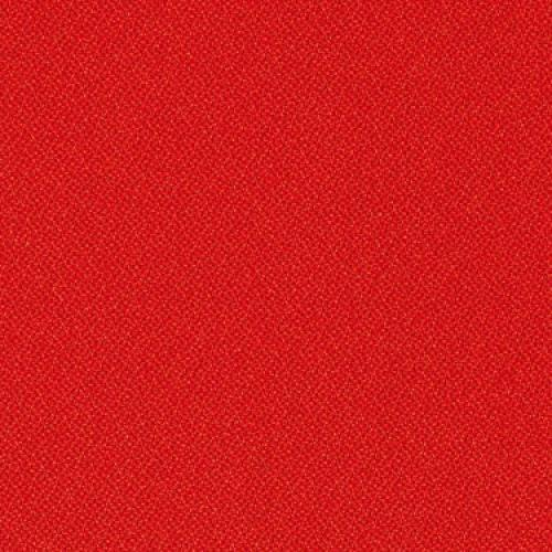 Tier 1 Origin Fabric - Poppy