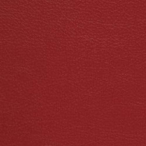Tier 2 Caressa Vinyl - Paprika