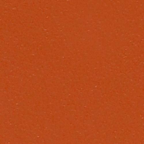 Tier 3 Endurance Vinyl - Paprika
