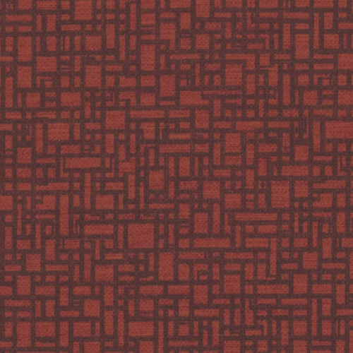 Tier 2 Charette Vinyl - Paprika