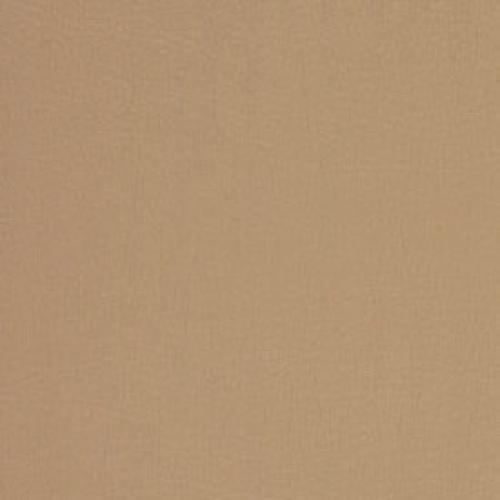 Tier 2 Caressa Vinyl - Papyrus