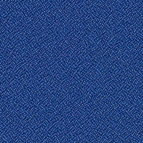 Tier 2 Foundation 10 Fabric - Parade Blue