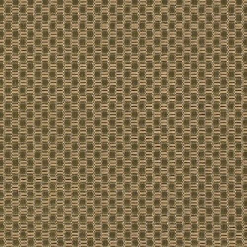 Tier 1 Perk Fabric - Cedar