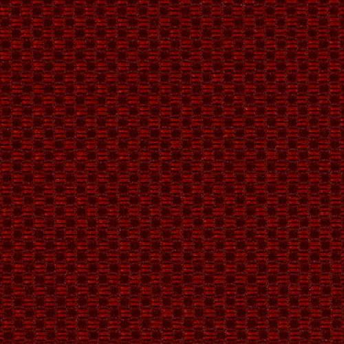 Tier 1 Perk Fabric - Crimson