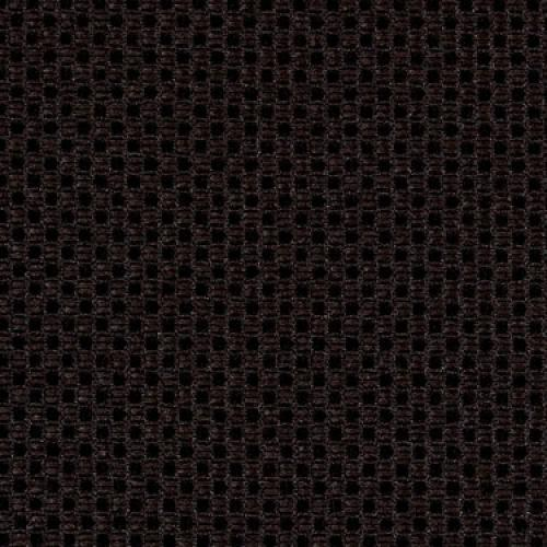 Tier 1 Perk Fabric - Ebony