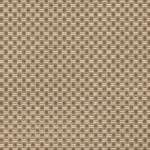 Tier 1 Perk Fabric - Sesame