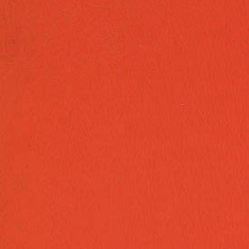 Tier 1 All Season Vinyl - Persimmon