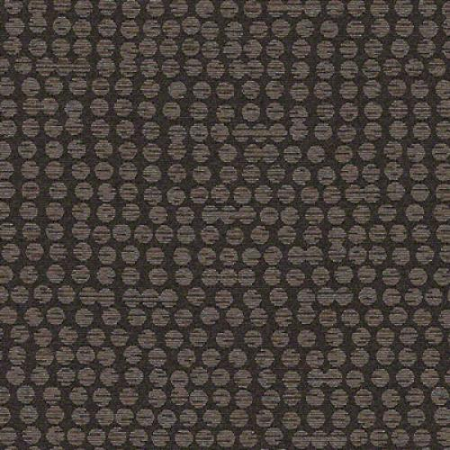 Tier 2 Polka Fabric - Silhouette
