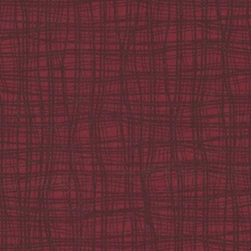 Tier 2 Entwine Vinyl - Pomegranate