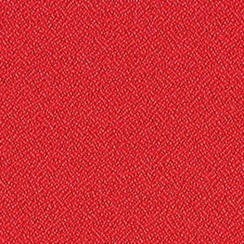 Tier 2 Foundation 10 Fabric - Poppy