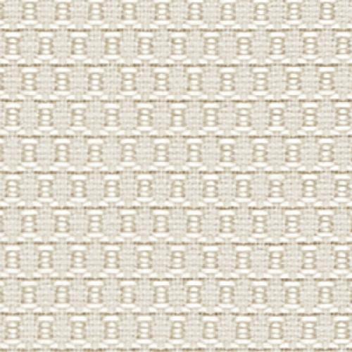 Tier 3 Reflector Fabric - Porcelian