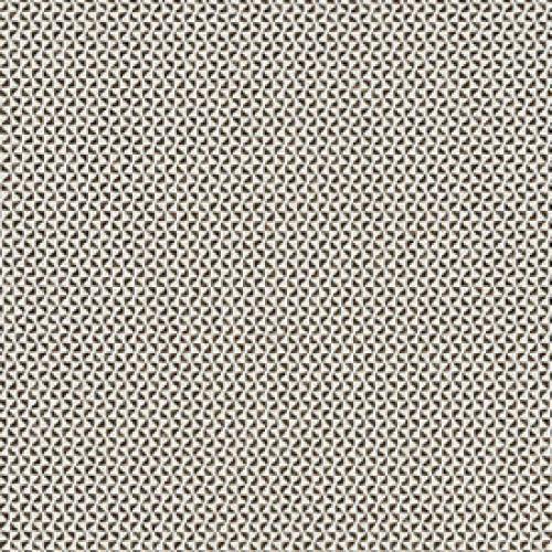 Tier 2 Quattro Fabric - Pumice