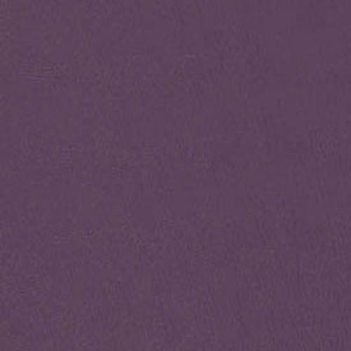 Tier 2 All Season Vinyl - Purple Iris