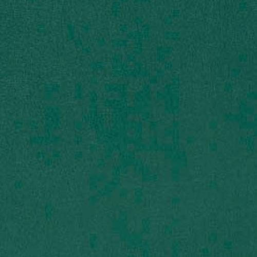 Tier 2 All Season Vinyl - Raintree