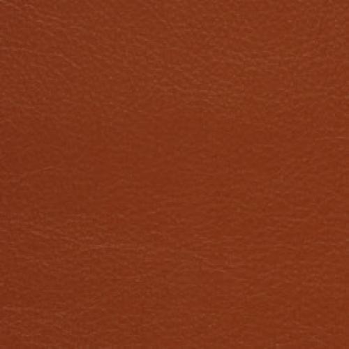 Tier 2 Caressa Vinyl - Rawhide