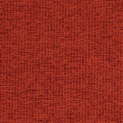 Tier 2 Element Fabric - Red Clay