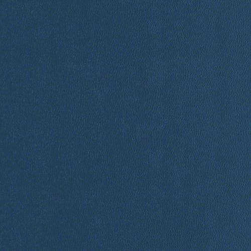 Tier 2 Rally Vinyl - Regimental Blue