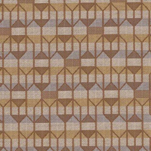 Tier 2 Riddle Fabric - Malt