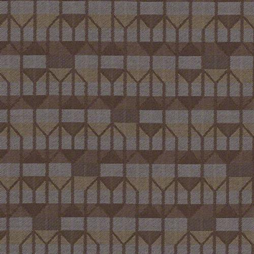 Tier 2 Riddle Fabric - Peppercorn