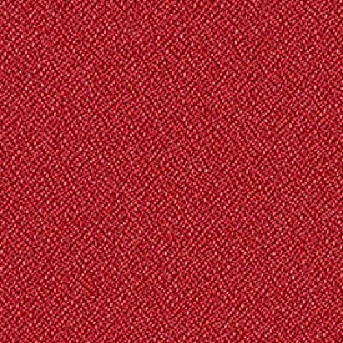Tier 2 Forte Fabric - Rouge