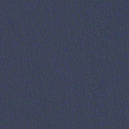 Tier 1 Core Vinyl - Royal Blue