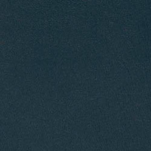 Tier 2 All Season Vinyl - Royal Blue