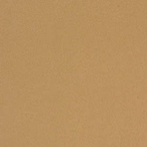 Tier 1 All Season Vinyl - Saddle Tan