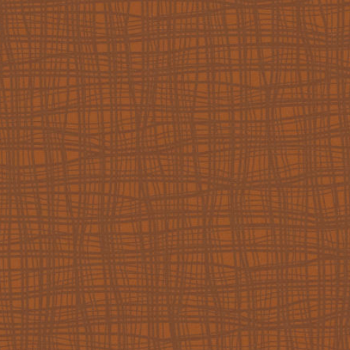 Tier 2 Entwine Vinyl - Saffron