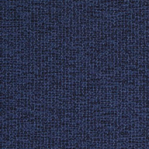 Tier 2 Element Fabric - Sapphire