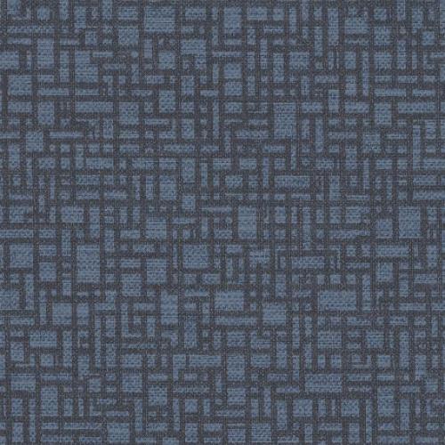 Tier 2 Charette Vinyl - Sapphire