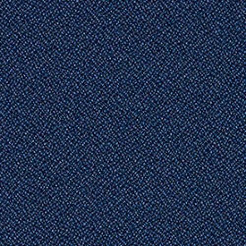 Tier 2 Foundation 10 Fabric - Sapphire