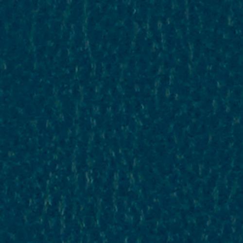 Tier 1 Ranchero Vinyl - Sapphire
