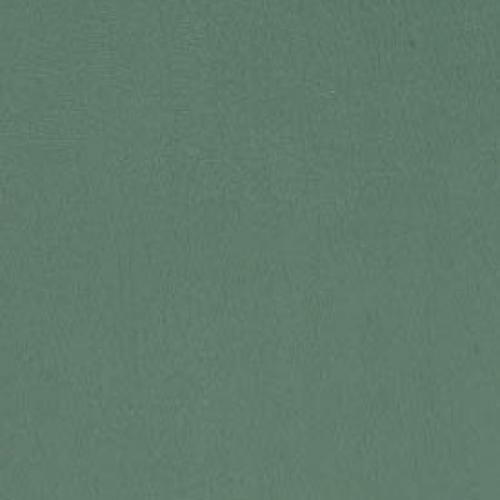 Tier 2 All Season Vinyl - Sea Grass