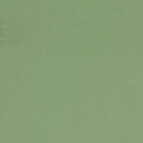 Tier 1 All Season Vinyl - Seafoam