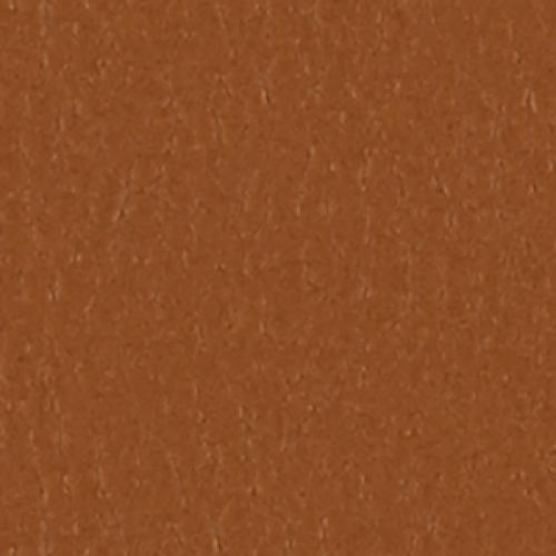 Tier 1 Ranchero Vinyl - Sepia