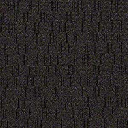 Tier 2 Sequence Fabric - Abyss