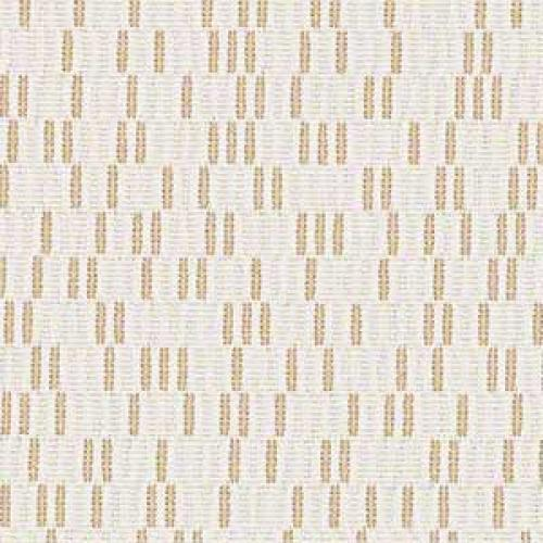Tier 2 Sequence Fabric - Alabaster