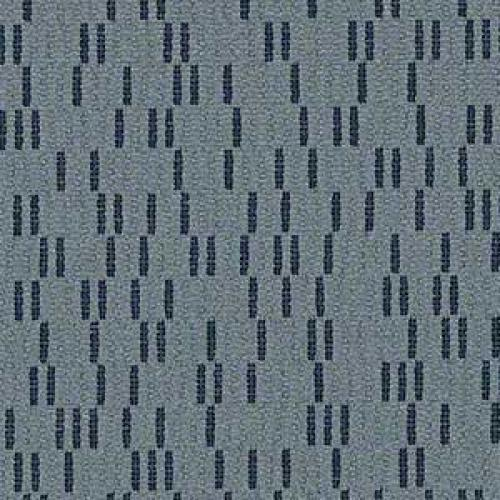 Tier 2 Sequence Fabric - Cadet