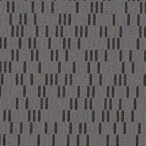 Tier 2 Sequence Fabric - Carbon