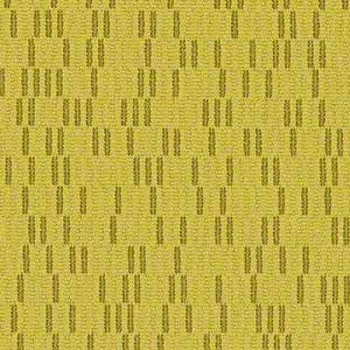 Tier 2 Sequence Fabric - Crisp